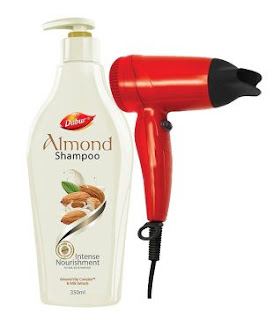Snapdeal shopping offer hair dryer