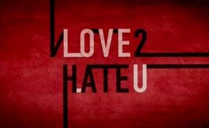 Love-2-Hate-U%2Bstatus%2Bimages