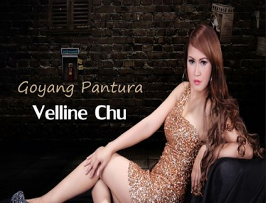 Velline Chu