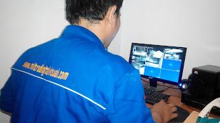http://www.ameliaparabola.com/2016/08/jasa-setting-internet-cctv-online-ke.html