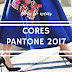How to wear: Cores Pantone 2017