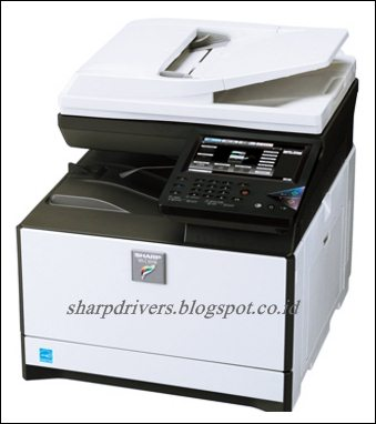 Multifunction besides 21 30 Ppm together with Sharp Mx C301w Color Mfp likewise Sharp Mx C301w Free Driver Download further Mx C301w Office Printer Color A4. on sharp mx c301w color mfp