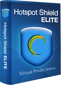 Hotspot Shield Elite 5.20.7 Crack Full Version Latest