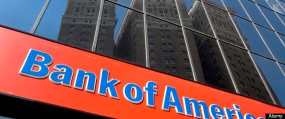 wingspan portfolio advisors files bankruptcy