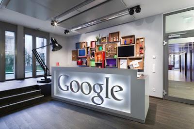 Kebijakan Baru Google Akan Blokir Akun Adsense Bagi Website Penyebar Berita Hoax