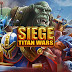 Siege: Titan Wars Hack - Gems and Gold Generator