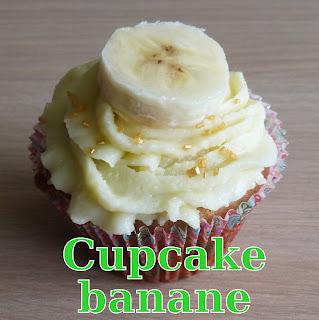 http://danslacuisinedhilary.blogspot.fr/2014/09/cupcakes-tout-banane-all-banana-cupcakes.html