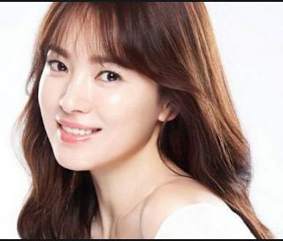 3 Drama Korea Diperankan Oleh Song Hye Kyo Tayang di TV indonesia