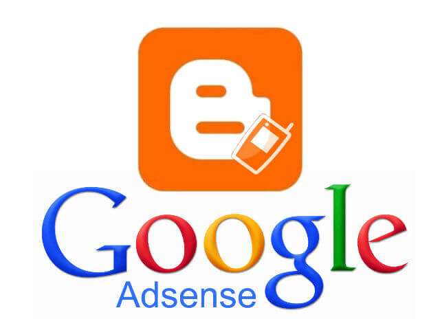 Blogger 電腦版行動版文章中安裝 AdSense 回應式廣告_001
