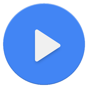 MX Player Pro Apk Full Patched