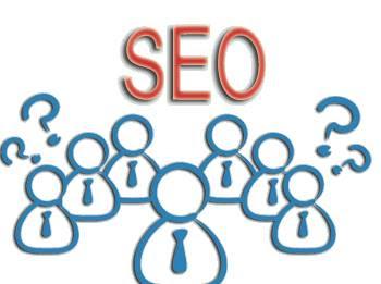 Công cụ quảng cáo tìm kiếm khách hàng hiệu quả nhất
