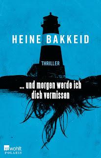 Leselust Bücherblog Thriller Bestseller Langweilig Klischee