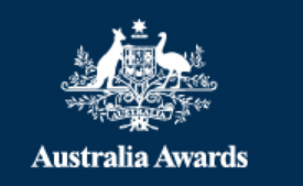 Australian Government Fully Funded Scholarships Awards for  2019