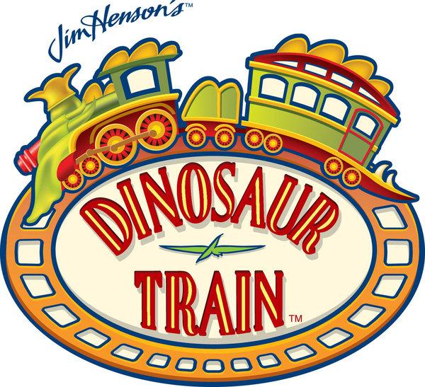 New Age Mama: Dinosaur Train Dinosaurs A to Z Book Giveaway