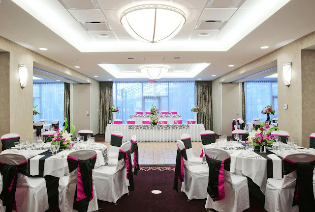 Wedding Venues Buffalo Ny embassy suites buffalo ny