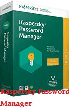 تحميل ، برنامج ، Kaspersky، Password، Manager، الحل، الامثل، لمعضلة ،نسيان ،كلمة ،المرور ،للحاسوب ،الاندرويد