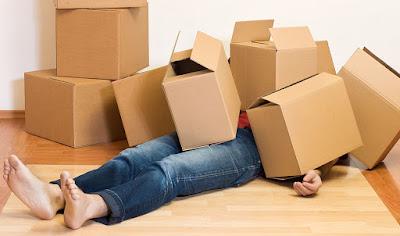 packer mover khargone