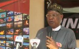 Digital Broadcasting In Osun