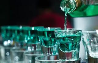 New York bar bans customers who say 'literally'