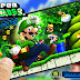 New Super Luigi DS Para Android [NDS] [EXCLUSIVA By www.windroid7.net]