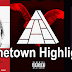 Hometown Highlights: Lonnie Terrell, Emmaline Twist, 1Bounce + more