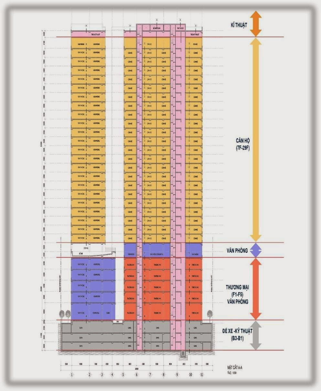 ban-ve-khu-chung-cu-219-trung-kinh