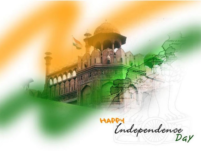 independence day speech for students in hindi