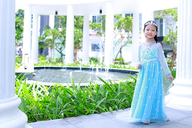 phim trường chụp ảnh cho bé tphcm