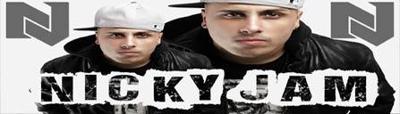 Musica Nicky Jam 2018 Online