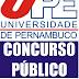 UPE abre inscrições com 388 vagas para níveis médio e superior