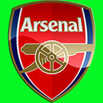 Arsenal www.nhandinhbongdaso.net