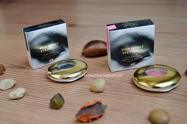 H&M-cosmetics-tekli-farlar-(Firmament-something-nice)