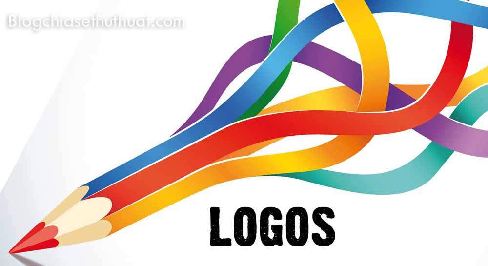 Top 20 trang giúp bạn thiết kế logo online dễ dàng và nhanh nhất