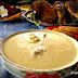Gastronomía Amazónica: Aprendiendo a preparar el famoso Inchicapi.