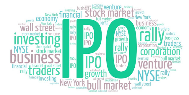 """What to Go With? An ICO (Initial """"Current"""" Offering) OR an IPO (Initial """"Pre-Historic"""" Offering) ."""