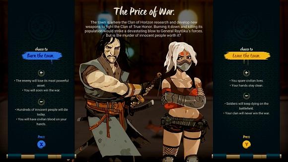 samurai-riot-pc-screenshot-www.ovagames.com-3