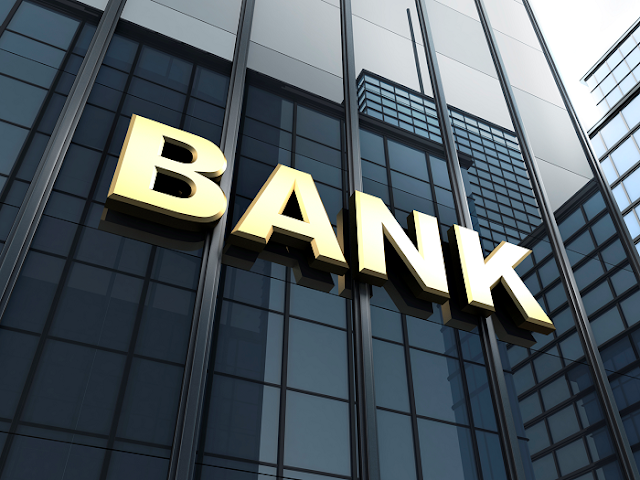 Pengertian, Jenis Dan Fungsi Pokok Bank