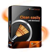 تحميل برنامج SlimCleaner لتنظيف الجهاز من الفيروسات وتحسين السرعه