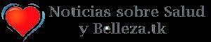 Noticias sobre Salud y Belleza.tk