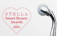 Swiss Clinic skin roller Stella Smart Beauty Awards 2018