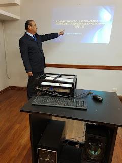 Juiz maranhense obtém o grau de Doutor em Ciências Jurídicas e Sociais na Universidad del Museo Social Argentino