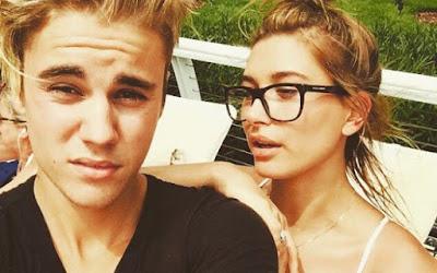 Justin Bieber comprou anel de US$ 2 milhões para Hailey BaldwinJustin Bieber comprou anel de US$ 2 milhões para Hailey Baldwin
