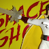 Watch & Win Review: Exclusive Glow-in-the-Dark Space Ghost Action Figure