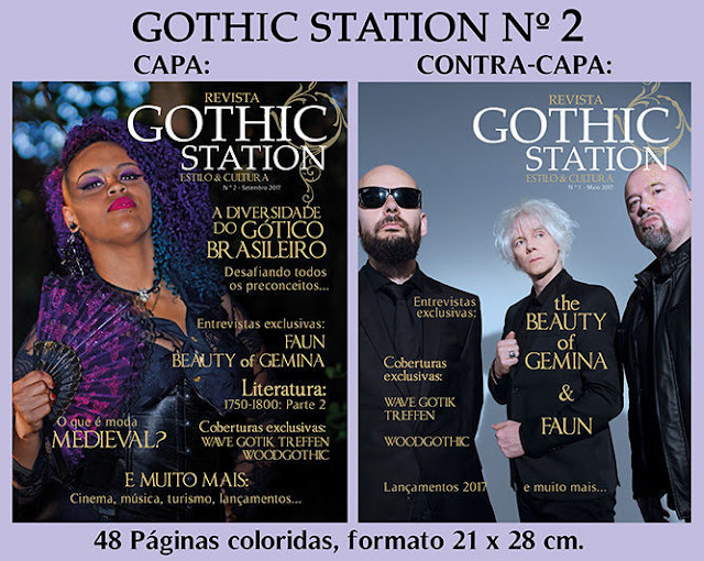 https://www.catarse.me/revista_gothic_station_2