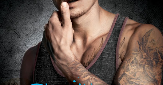 Excerpt: Sin with Me by J.T. Geissinger