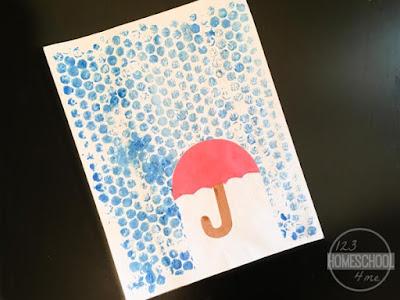 rain-craft-for-kids