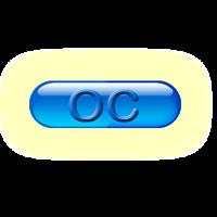 DPTI - Drug Court