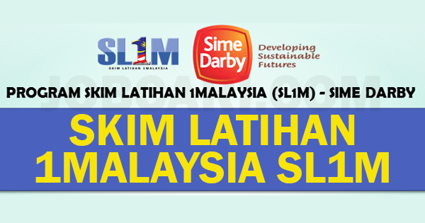 SL1M SIME DARBY