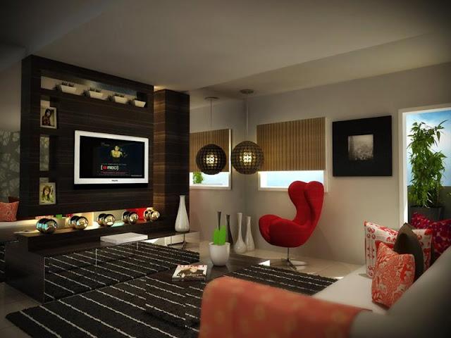 Modern Living Room Furniture Design Modern Living Room Furniture Design Modern 2BLiving 2BRoom 2BFurniture 2BDesign3