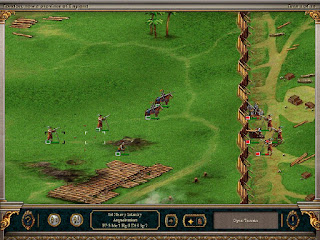 Free Download Imperialism 2 The Age Of Exploration For PC Full Version  ZGAS-PC